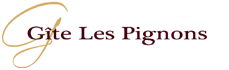 Les Pignons Gîte Quebec