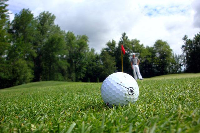 forfait-golf