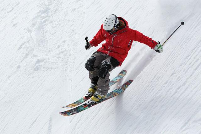 forfait-ski